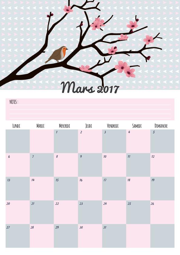 calendrier2017_janvier-juin-03