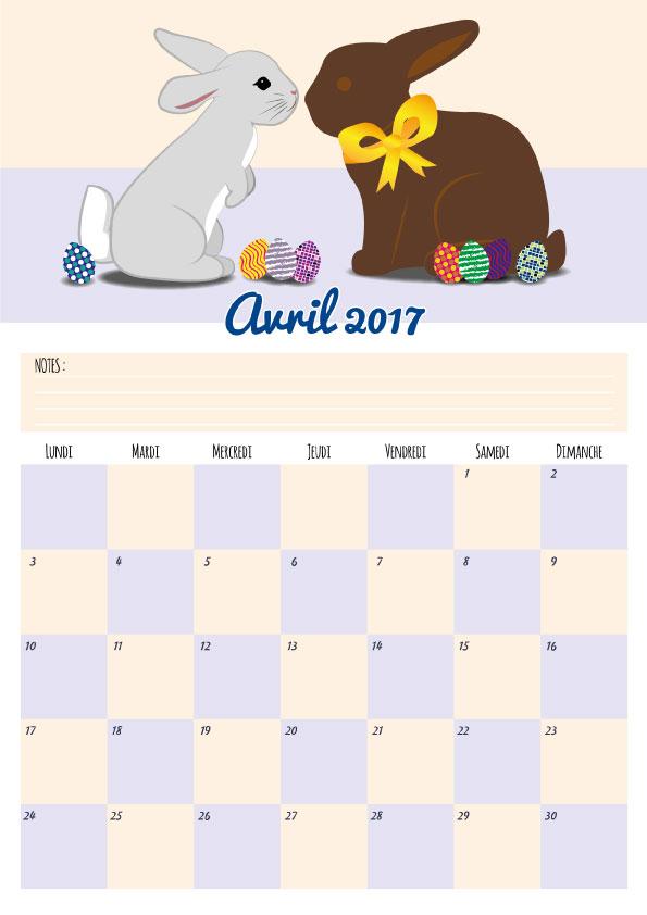Calendrier2017_Janvier-Juin-04