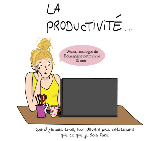 la-productivité.jpg