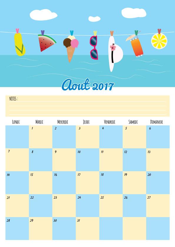 Calendrier2017_Juillet-Decembre-02
